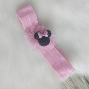 Disney Minnie Mouse headband